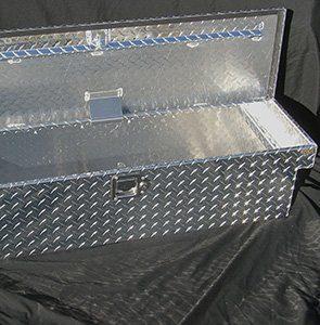 502-tool-box-square