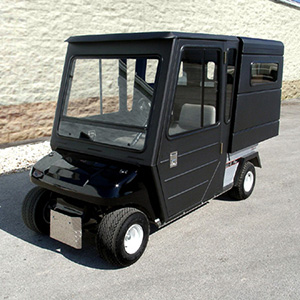 club-car-carryall-2-square