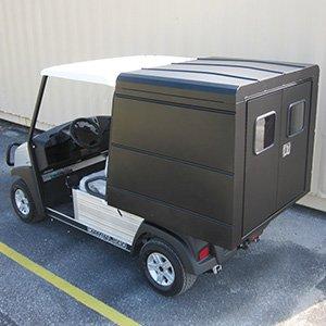 club-car-carryall-500-square