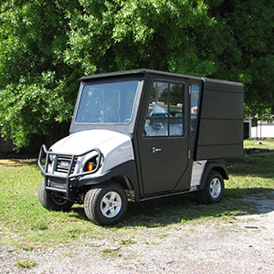 club-car-carryall-500-square