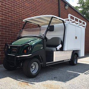 club-car-carryall-700-l-shape-square-2