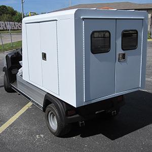 club-car-carryall-700-square