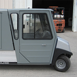 club-car-carryall-700-square