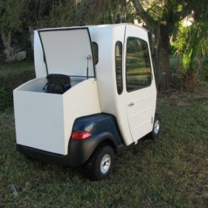 club-car-precedent-cab-enclosure-01