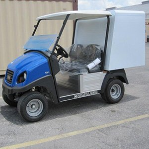 club-car-carryall-300-square
