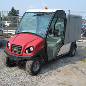 club-car-carryall-700-square-2
