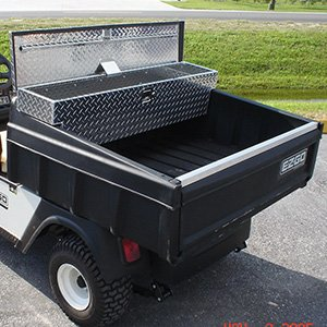 hauler-tool-box-square